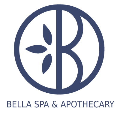 Bella Spa Logo